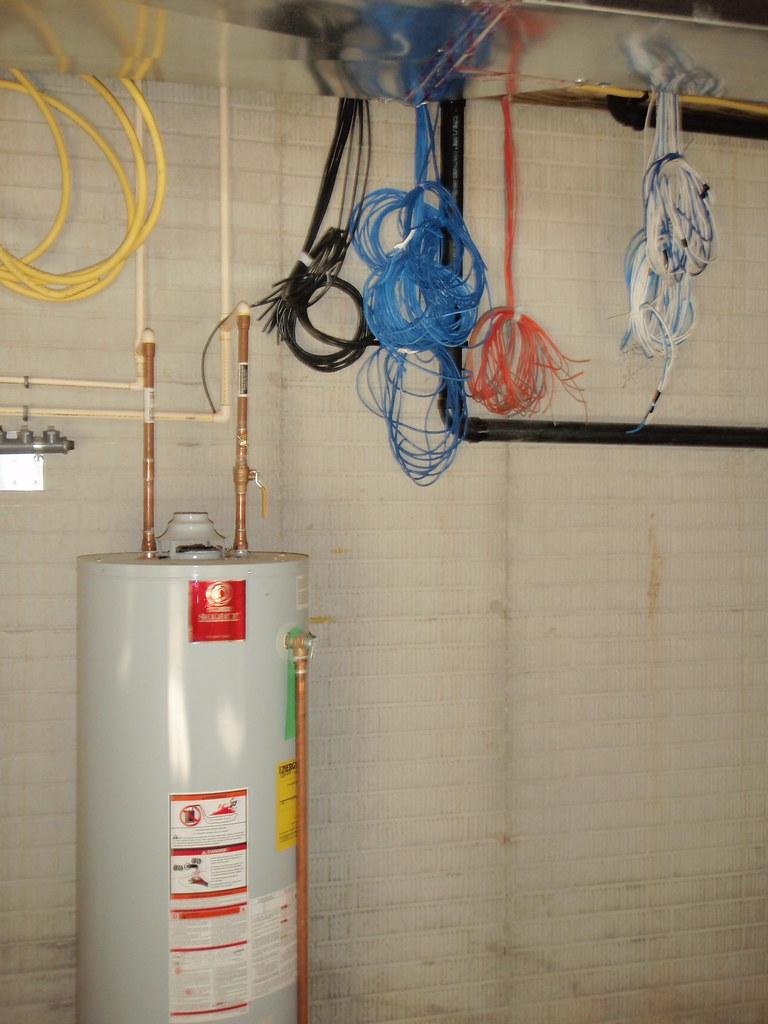File  Home Run Wiring Design