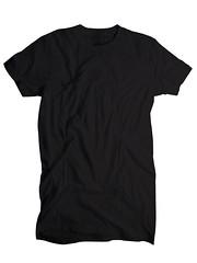 neck(0.0), long-sleeved t-shirt(0.0), font(0.0), pocket(0.0), shirt(0.0), active shirt(1.0), clothing(1.0), sleeve(1.0), black(1.0), t-shirt(1.0),