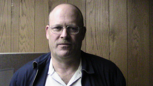 OR: Eugene Phonebank AU 290 Lou Christain