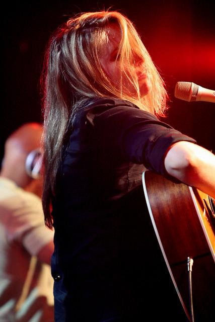 Karen zoid barnyard cresta flickr photo sharing for Small room karen zoid chords
