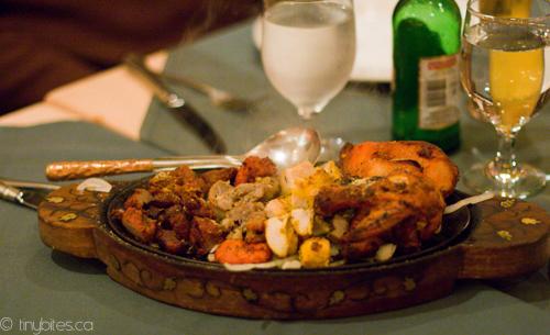 Ashiana restaurant for Ashiana fine indian cuisine