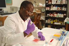 medicine, pharmacy technician, researcher, medical, chemist, pharmaceutical drug,