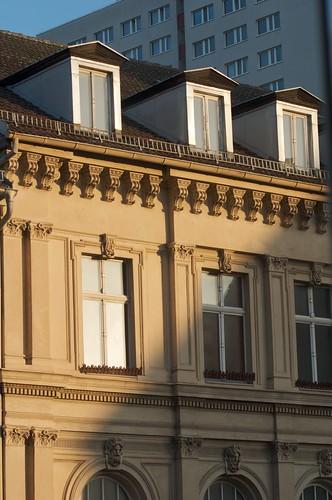 hotel berlin wallstraße