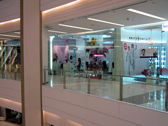 Salons at Siam Center
