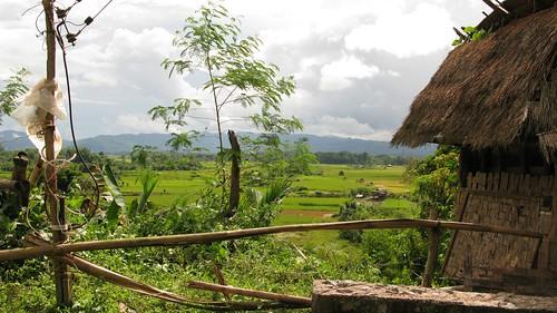 laos luangnamtha canong9 dc050556