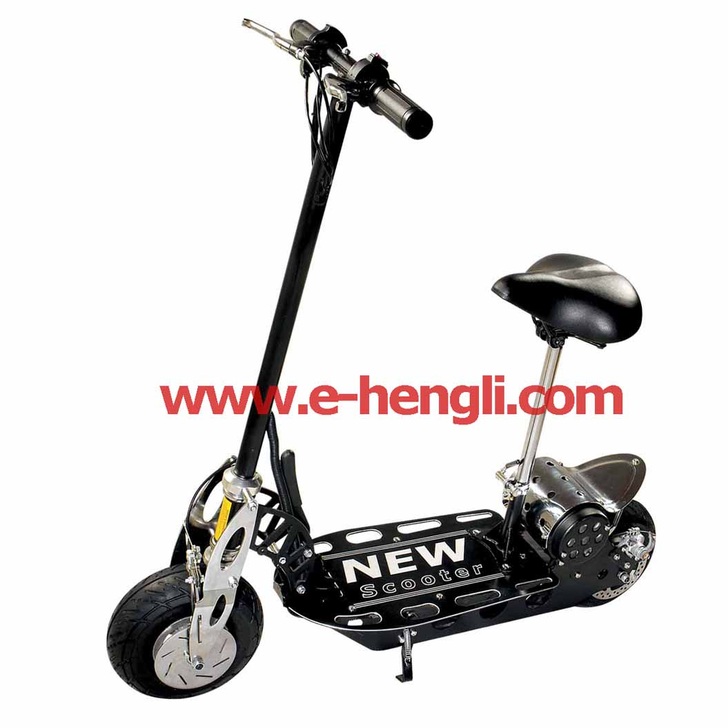 Very Fast Electric Scooters Fast Electric Scooters Cheap