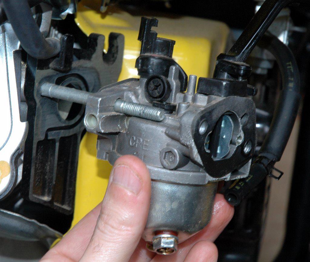 DIAGRAM] Wiring Diagram Onan 4000 Generator Parts FULL