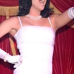 Showgirls Oct 9 2006 027