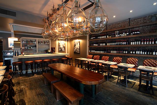 Good Bar Interiors   A Gallery On Flickr