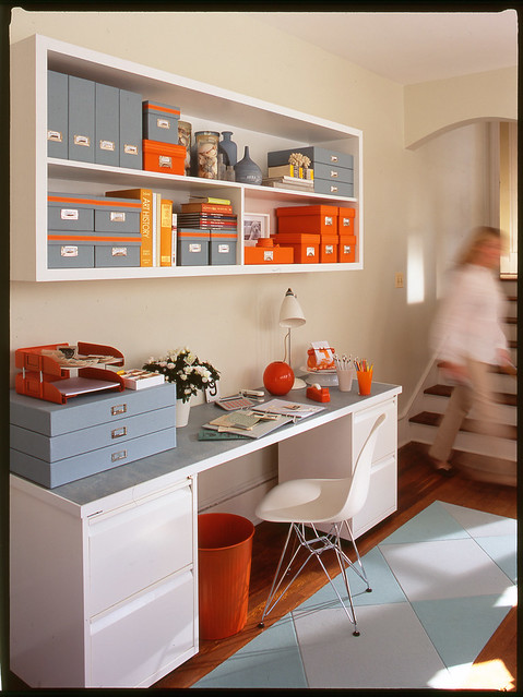 home office organization explore decorology 39 s photos on