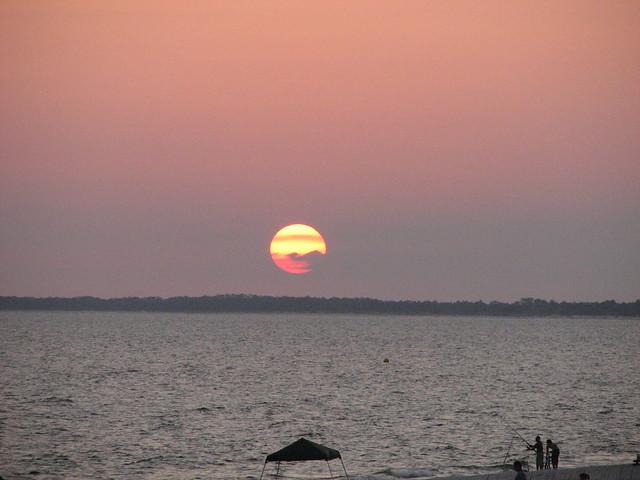 Mexico Beach 035