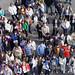 Fri, 06/06/2008 - 11:34 - Grupo de finalistas del Premio Galicia Innovación Junior 2008 con sus compañeros, profesores y familiares, a su llegada a Tecnópole para realizar una visita guiada y asistir a la entrega de los galardones, promovidos por la Consellería de Innovación e Industria de la Xunta de Galicia. 6/6/2008.