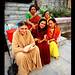 5ladies-pashupatinath-kathmandu