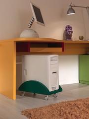 Design-Ideen für die Schlafzimmer