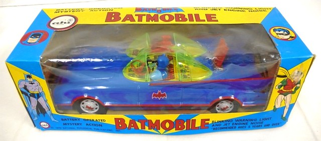 batman_ahitinbatmobile1.jpg