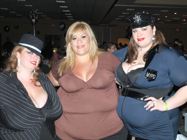 yahoo Bbw group from photos