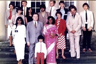 Sarrebourg 1984