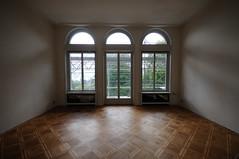 villa rainhof