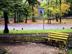 Bharati Park