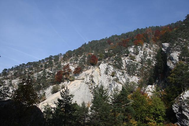 Moutier - Court - Mt.Girod - Moutier
