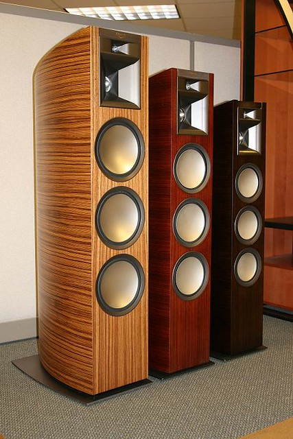 palladium floorstanders the new high end floorstands from flickr photo sharing. Black Bedroom Furniture Sets. Home Design Ideas