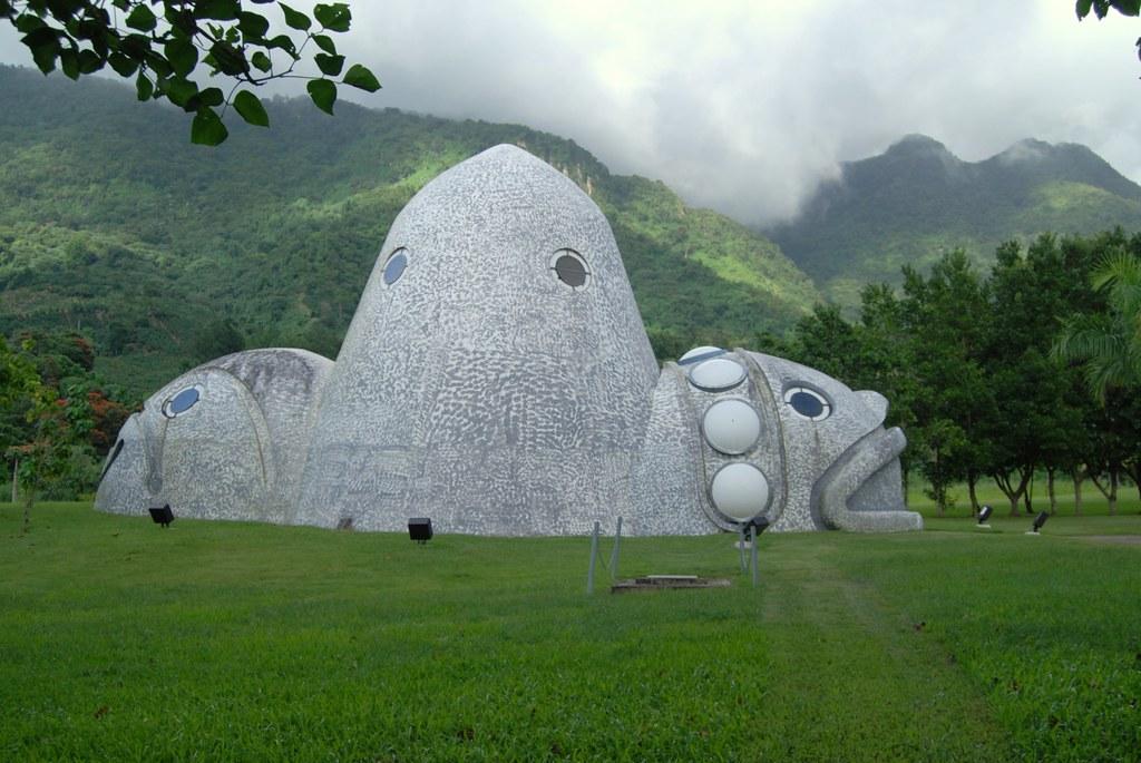 Museo El Cemí