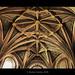 HDR - Catedral de Segovia II by *atrium09