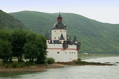 Valle del Rin-Alemania 08