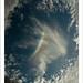 DSC_4171-Punch Hole cloud Nov-18-08 by Michael Patnode