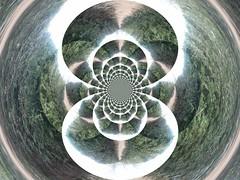 Path inversion