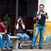 7º Passeio Fotográfico VFC - São Luis do Paraitinga/SP by Rostev