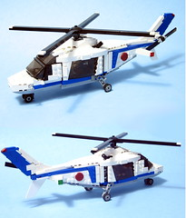 tiltrotor(0.0), sikorsky s-70(0.0), hal dhruv(0.0), sikorsky s-61(0.0), military helicopter(0.0), boeing vertol ch-46 sea knight(0.0), aircraft(1.0), aviation(1.0), helicopter rotor(1.0), helicopter(1.0), vehicle(1.0), radio-controlled helicopter(1.0), toy(1.0),