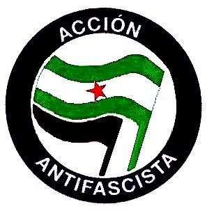 Cordoba Antifascista