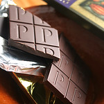 Patric Chocolate
