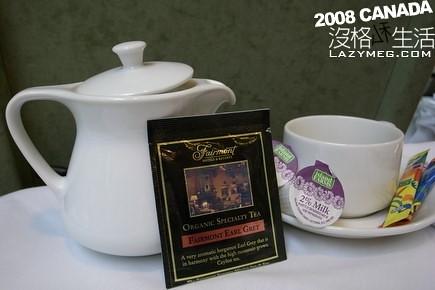 艾瑪的伯爵紅茶