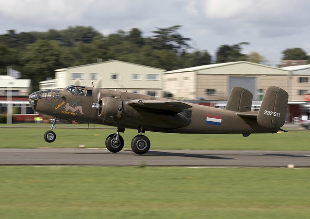 B27 Images - Reverse Search