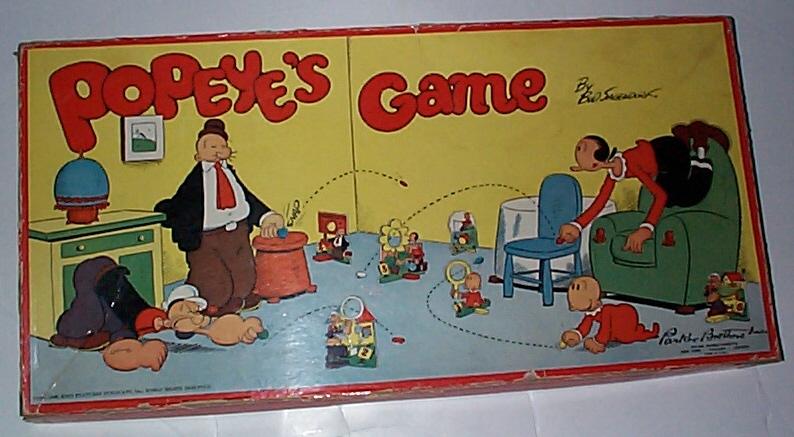 popeye_game1948.jpg
