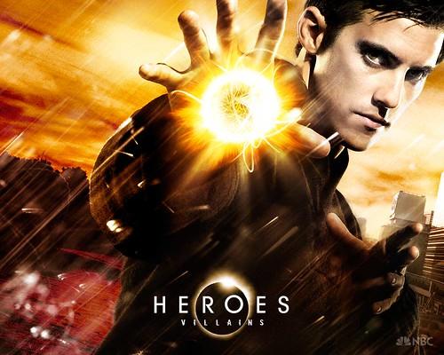 heroes_s3_peter_1280