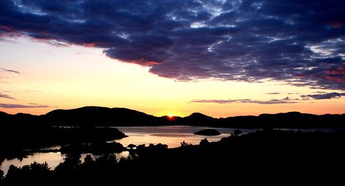 sunset seascape norway norge fv10 fjord fjords rogaland haugesund vindafjord haugalandet vikebygd ålfjorden canonefs1855mmf3556is yourcountry haraldseidvågen trovåg ålfjord saariysqualitypictures