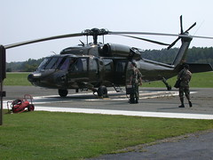 bell uh-1 iroquois(0.0), mil mi-8(0.0), aircraft(1.0), aviation(1.0), helicopter rotor(1.0), black hawk(1.0), helicopter(1.0), vehicle(1.0), military helicopter(1.0), air force(1.0),