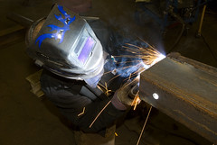 machine, welding, light, iron,