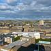Clouds over Bradford by Tim Green aka atoach