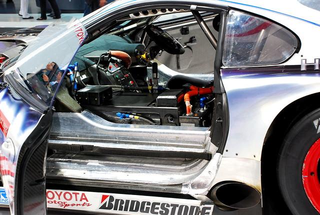 Oz Shine Car Wash West Ryde