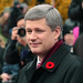 """Canada's """"PRESIDENT"""" by ViaMoi"""