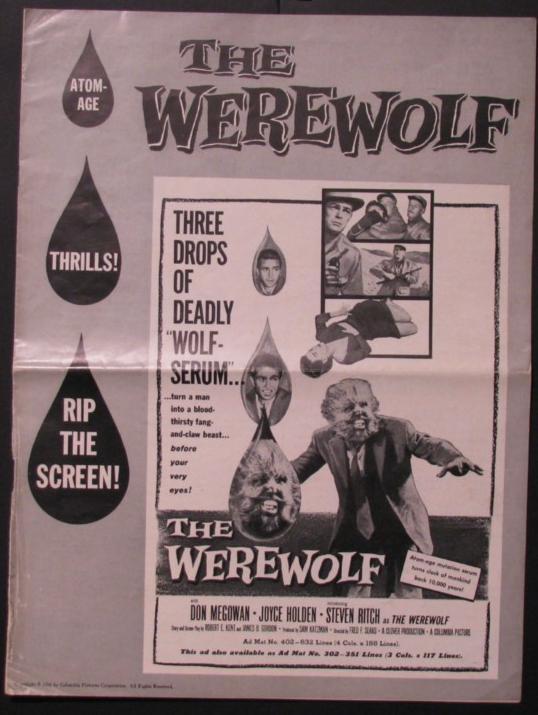 werewolf_pb1