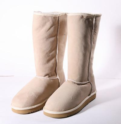 Beautiful Design Cheap Ugg Boots Zipper Back Outlet Online 872e9bf4e