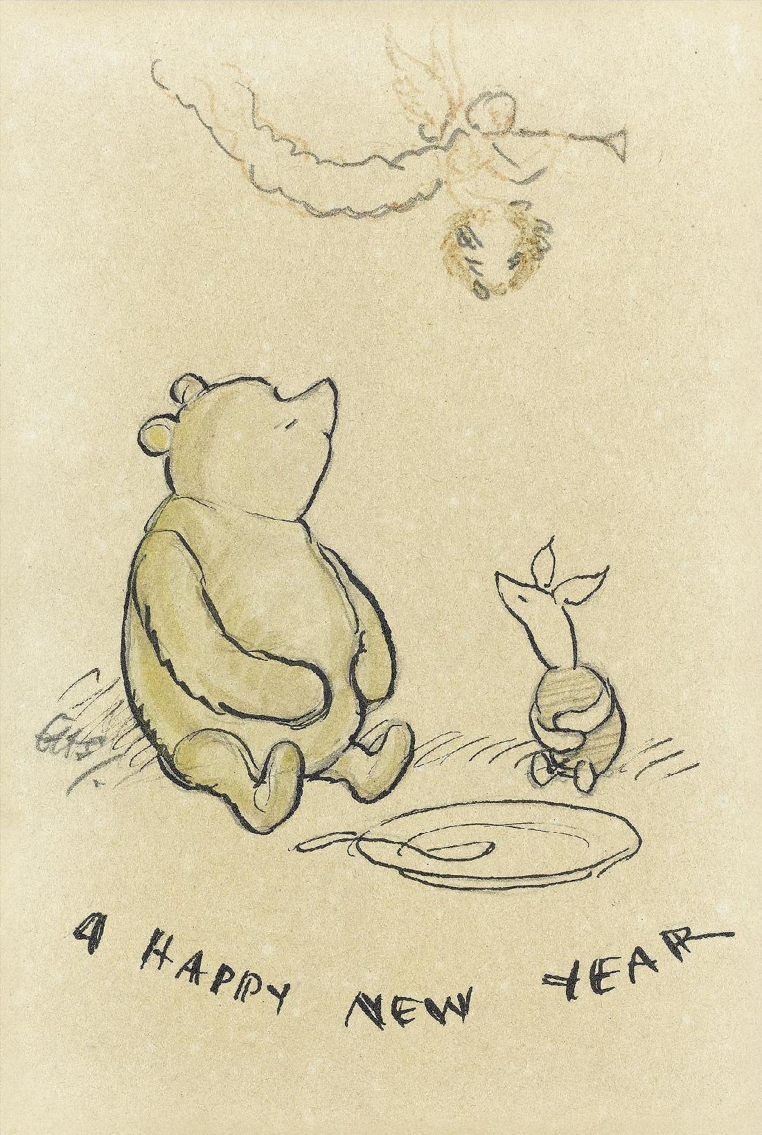 winnie the pooh aa milne book pdf
