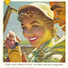 Colorful Philip Morris Cigarette Ad 4