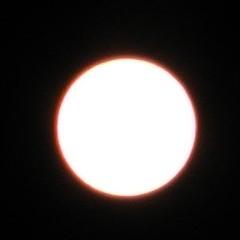 sun 014