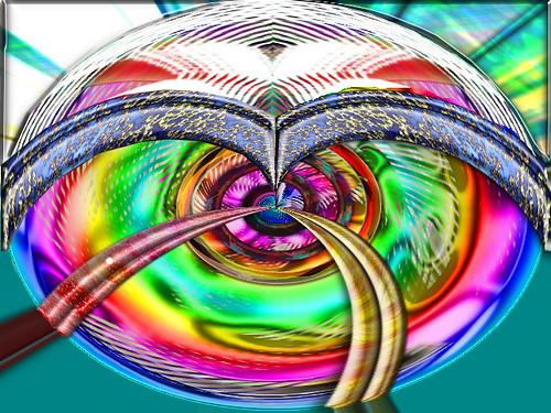 color art photoshop colourartaward tauras101